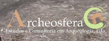 Archeosfera_cabecalho_leve
