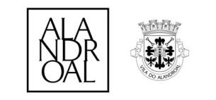 CMAlandroal
