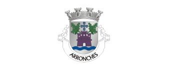 CMArrocnhes