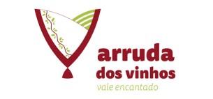 CMArruda