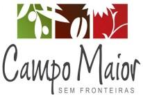 CMCampoMaior