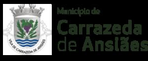 CMCarrazeda