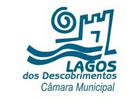 CMLagos