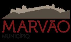 CMMarvao