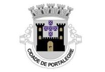 CMPortalegre