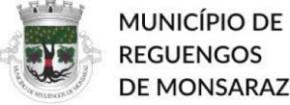 CMReguengos
