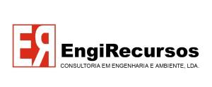 EngiRecursos_a