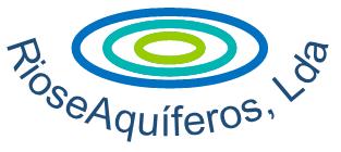 Logo RioseAquiferos