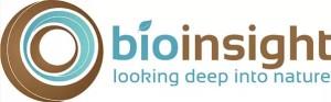 bioinsight