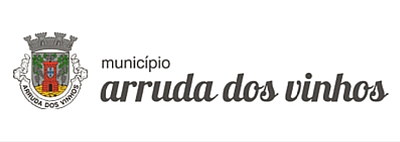 clientes_cmarruda