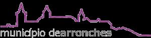 logo_cmarronches