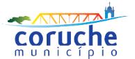 logo_coruche