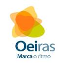 logo_oeiras