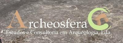 parcerias_Archeosfera