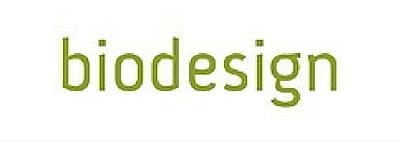 parcerias_biodesign