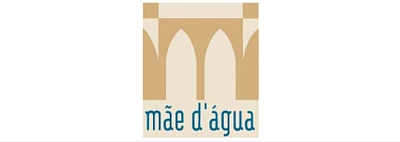 parcerias_maedagua
