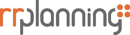 Logotipo_S_Fundo